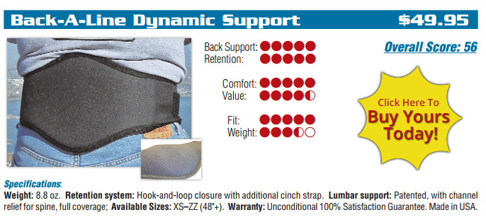 back-a-line-support-belt-product