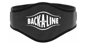 backsupportbelts