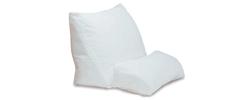 flip_pillow