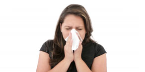 good_news_for_allergy_sufferers